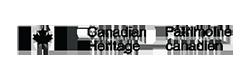 logo-patrimoine-canadien-noir page Cohen