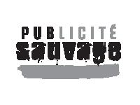 logo-publicite-sauvage page Cohen