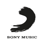 logo-sony-music page Cohen