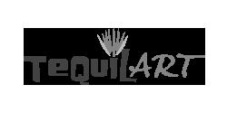Tequilart_mono_SiteWeb-3