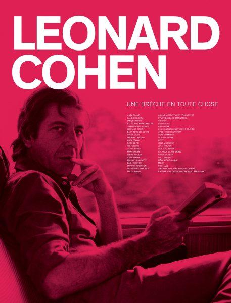 Cohen_Cover_FR