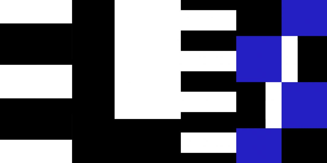 12e édition des Printemps du MAC