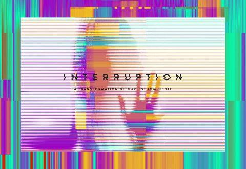 FMAC_entete_FR-2000x1200_Interuption840px-v2