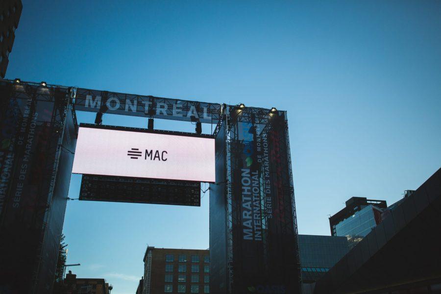 Le Bal du MAC 2018
