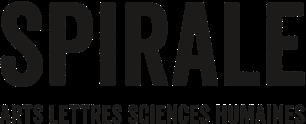 logo-spirale