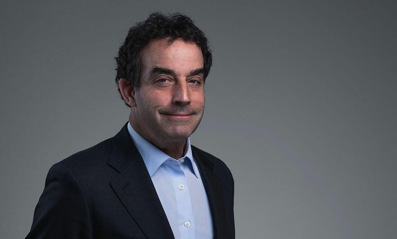 François Dufresne