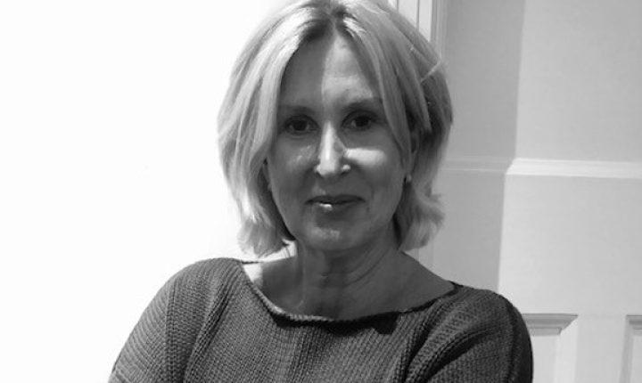 Louise Chagnon-Bucheit