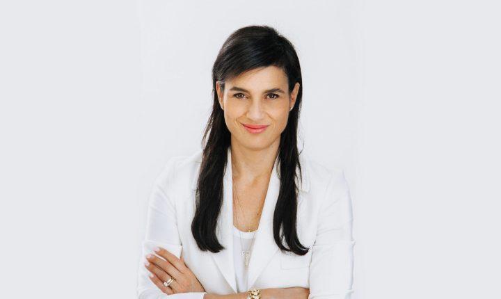 Debbie Zakaib