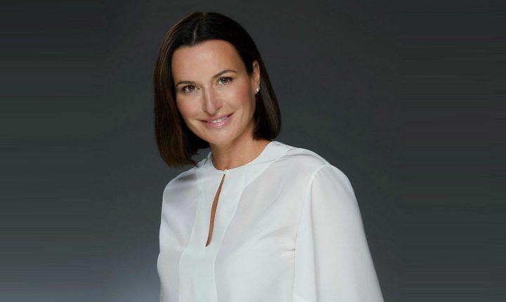 Marie-Josée Simard