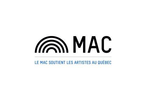 Le MAC agit pour soutenir le milieu de l'art québécois