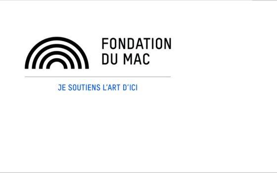 Donnez à la Fondation