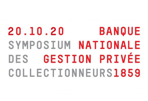 Collectors Symposium 2020