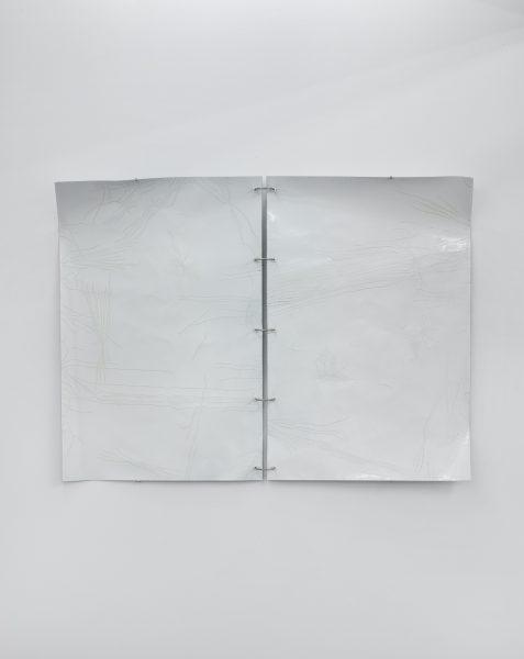 Marie-Michelle Deschamps, <i>Occasional Work</i>, 2019