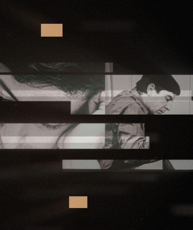 Exposition virtuelle – Leonard Cohen