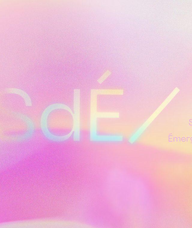 Salon des émergents 2021