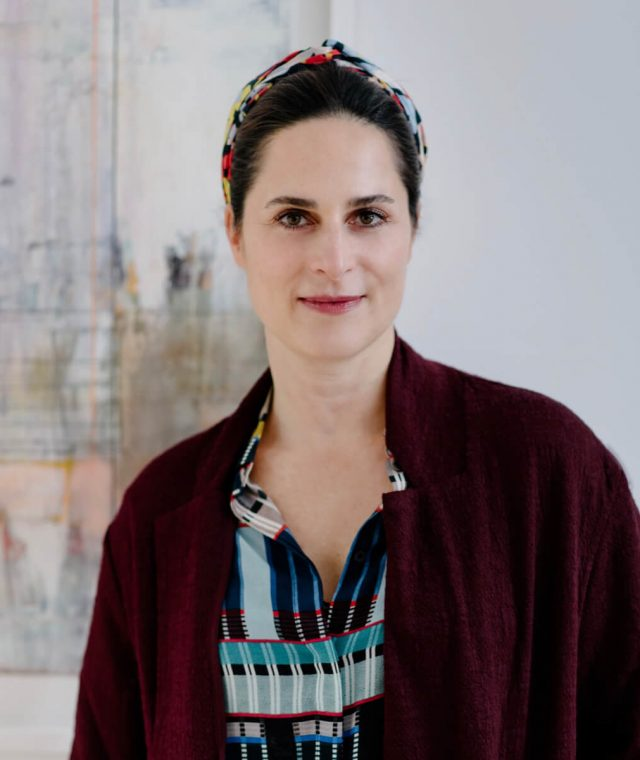 Appointment notice: Appointment of AnneEschapasse as Deputy Director at the MAC