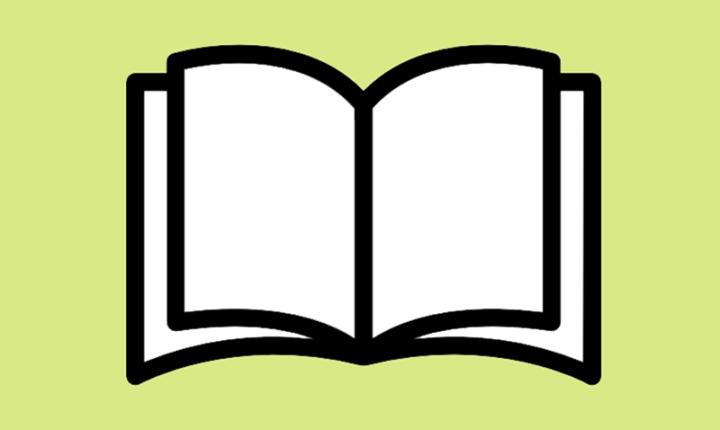 Liste de lecture