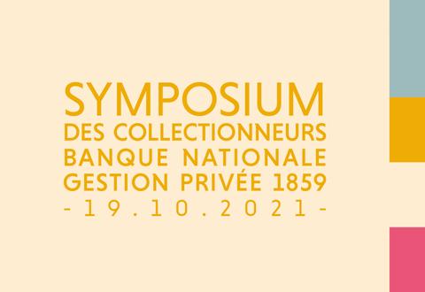 Francais-visuel-moteur-Symposium--haute.resolution