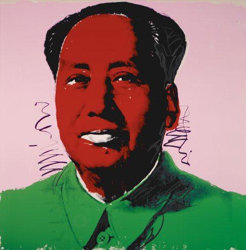 , 1972, .