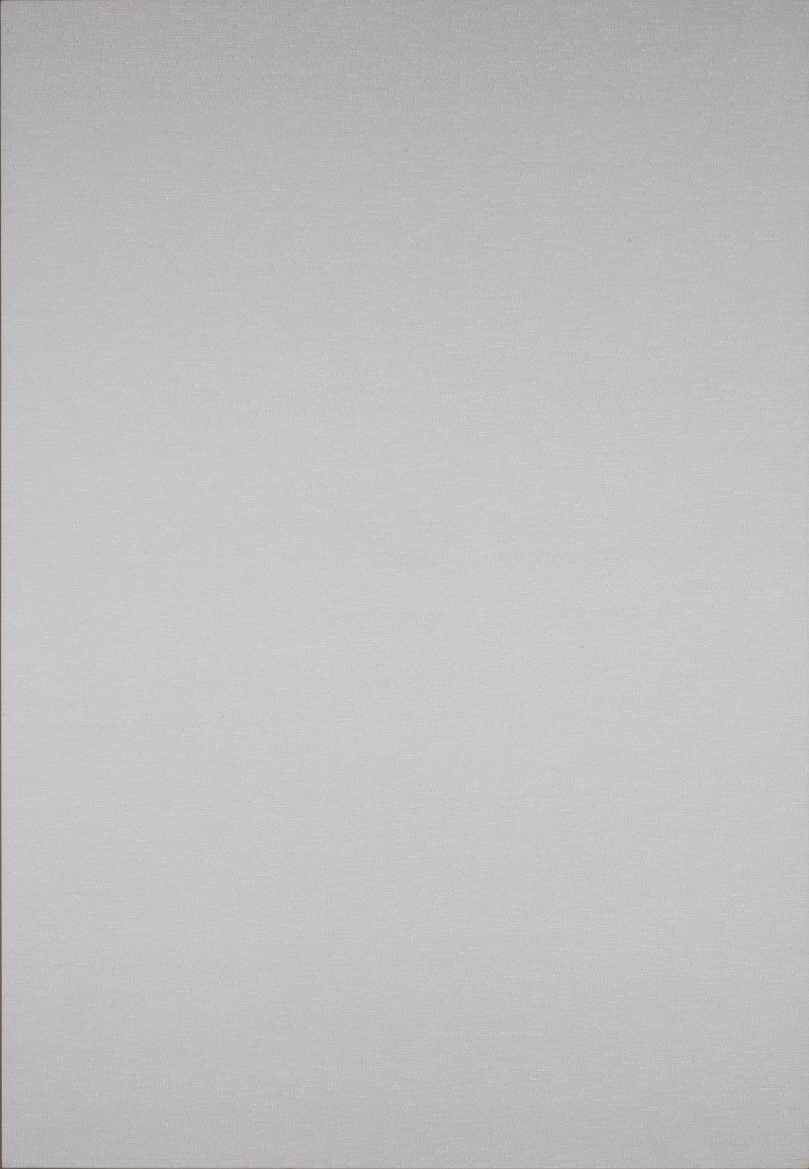OPALKA 1965/1 - oo Détail 4273405 - 4293153, vers 1990-1993, Roman Opalka, Acrylique sur toile.