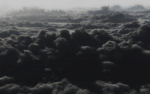 Réminiscence, 2012, Nicolas Baier, Impression jet d'encre, E.A..